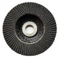 China Silicon carbide flap disc wholesale