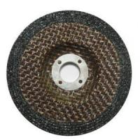 China Resin Grinding Wheel Depressed-centre Grinding Discs wholesale