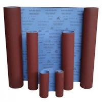Coated Abrasive Cloth, Sanding Cloth
