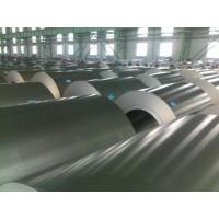China Carbon steel Cold-Rolled-Coils wholesale