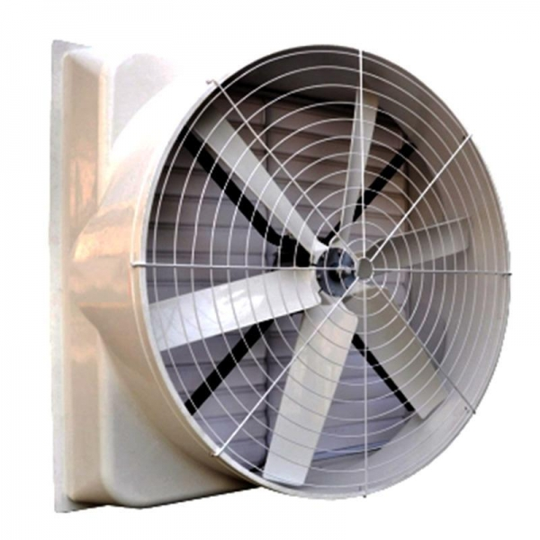 Industrial Blower Name : Smc fans images