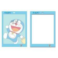 Buy cheap Factory Price Color Cartoon Screen Protector For Ipad Mini With Design( Cartoon ) OEM-ODM from wholesalers