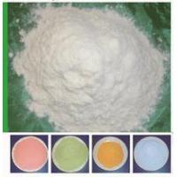 China Self Extinguishing Insulation Heat Resistance And Water Resistance Melamine Molding Compounds wholesale