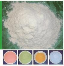 China Self Extinguishing Insulation Heat Resistance And Water Resistance Melamine Molding Compounds