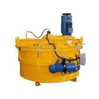 Buy cheap Building Material Making Machinery from wholesalers