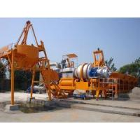 China china Ready Mix Concrete Mixing Plant and Ready Mix Concrete Truck for Highway on Sale wholesale