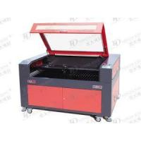 Buy cheap 1390CO2 Laser Cutting Machine from wholesalers