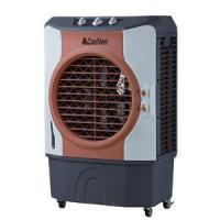 China Westinghouse 1000CMH 2500CMH 3000CMH Evaporative Air Conditioner Water Cooling Fan on sale