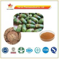 China Areca Nut Extract Arecoline/Arecoline Hydrobromide GMP Supplier wholesale