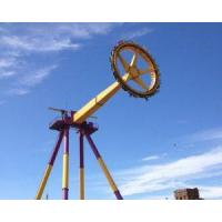 China meteor hammer for sale on sale