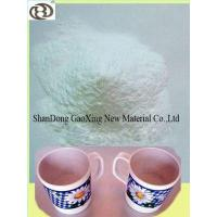China Plastic Materials Of High Strength Urea Formaldehyde Molding Compound Manufacturer wholesale