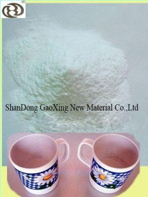 China Plastic Materials Of High Strength Urea Formaldehyde Molding Compound Manufacturer