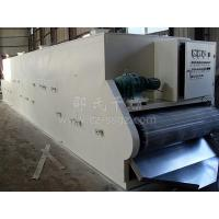 China W series with dryer wholesale