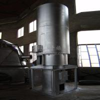 China JRF series of indirect coal-fired stove wholesale