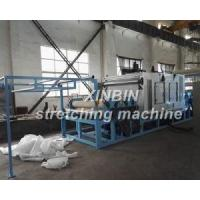 China Electrical Lengthway Stretching Machine wholesale