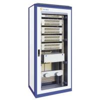China G/MPX245A type of integrated wiring cabinet on sale