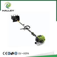 China China mini agricultural machine farm tiller tractors cultivator with prices in india on sale