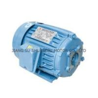 China Quiet Hydraulic Motor Unit QBYT Series Speed, Types, HS Code Buy Online wholesale
