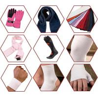 China Chinese Products Wholesale Newest Battery Heated Socks on sale