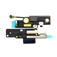 China iPhone 5C WiFi Antenna Flex Cable wholesale