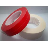 China 6 High Temperature Masking Tape Series wholesale