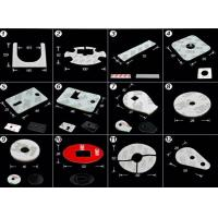 Buy cheap 8 Die Cutting Series from wholesalers