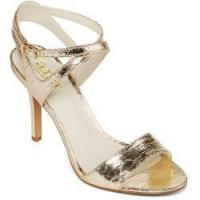 China a.n.a Hollie Strappy High Heel Sandals wholesale