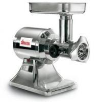 China Sirman meat mincer grater wholesale