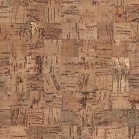 China Durable Fastness Cork Wall Tile wholesale
