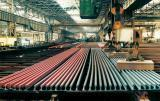 China Chinese exporter of steel rail project wholesale