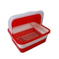 China Plastic Tableware Mould wholesale