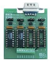 Buy cheap Voltage to Current Expansion Board: IXP-2 from wholesalers