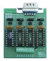 Buy cheap Voltage to Current Expansion Board: IXP-1 from wholesalers