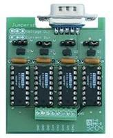Buy cheap Voltage to Current Expansion Board: IXP-4 from wholesalers