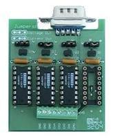 Buy cheap Voltage to Current Expansion Board: IXP-3 from wholesalers