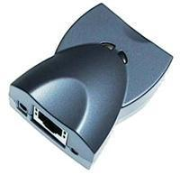 China RS-232 to Ethernet Converter: TT-DS203R wholesale