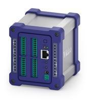 China Programmable Digital I/O Controller: DS1005 wholesale