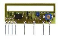 Buy cheap AM RF Transmitter Module with Integral Antenna: ATX-433-IA from wholesalers