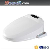 China Special design for woman hygienic electrical bidet wholesale