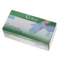 China CUR9315 GLOVES,EXAM,NITR,PF,MD,BE wholesale