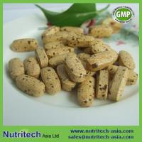 China Adult Chewable Multivitamins Tablets wholesale