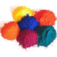 China Pigment wholesale