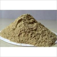 Buy cheap Bleaching Earth from wholesalers