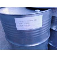 Buy cheap Diethyl Phthalate from wholesalers