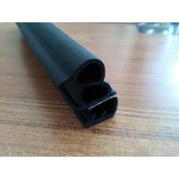 China Weatherstrips Composite Weatherstrips wholesale