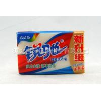 China Ruichi Colorful Laundry Soap 212g Toilet Bowl Cleaner wholesale