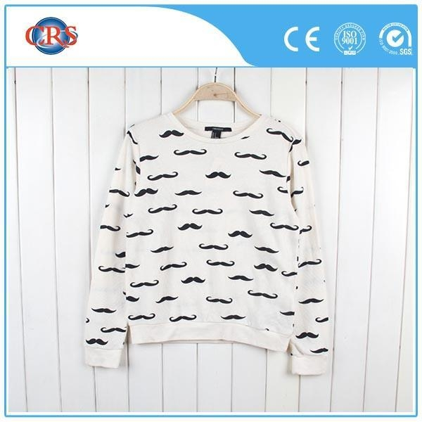 Quality 2566# Womens long sweater stocklots for sale