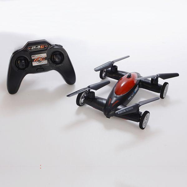 Quality Four axis toys series name:808 for sale