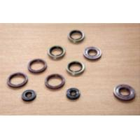 China OIL SEAL wholesale
