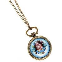 China Women's Small Pendant Watch wholesale